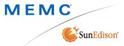 MEMC Logo